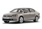 Volkswagen Passat [B7] 2011> Фольксваген Пассат